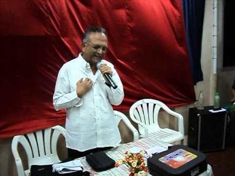 A. V. M. Rajan AVMRAJAN YouTube