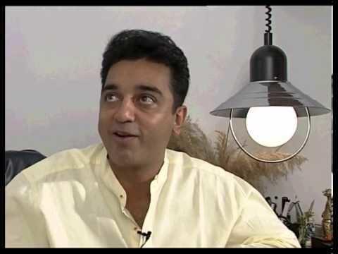 A. V. Meiyappan Kamal Haasan Speaks About Mr AV Meiyappan YouTube