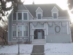 A. V. Quinn House httpsuploadwikimediaorgwikipediacommonsthu