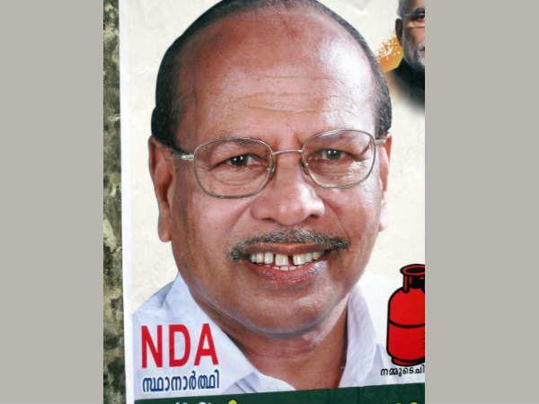 A. V. Thamarakshan malayalamoneindiacomimg20140407thamarakshan