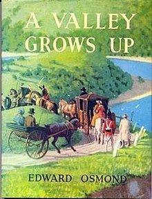 A Valley Grows Up httpsuploadwikimediaorgwikipediaenthumb3