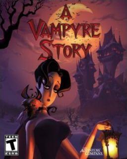 A Vampyre Story httpsuploadwikimediaorgwikipediaenbbdAV