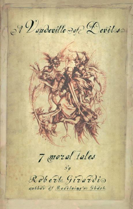 A Vaudeville of Devils: Seven Moral Tales t1gstaticcomimagesqtbnANd9GcQqYenTTTG9RVEZK
