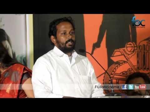A. Venkatesh (cinematographer) WN a venkatesh cinematographer