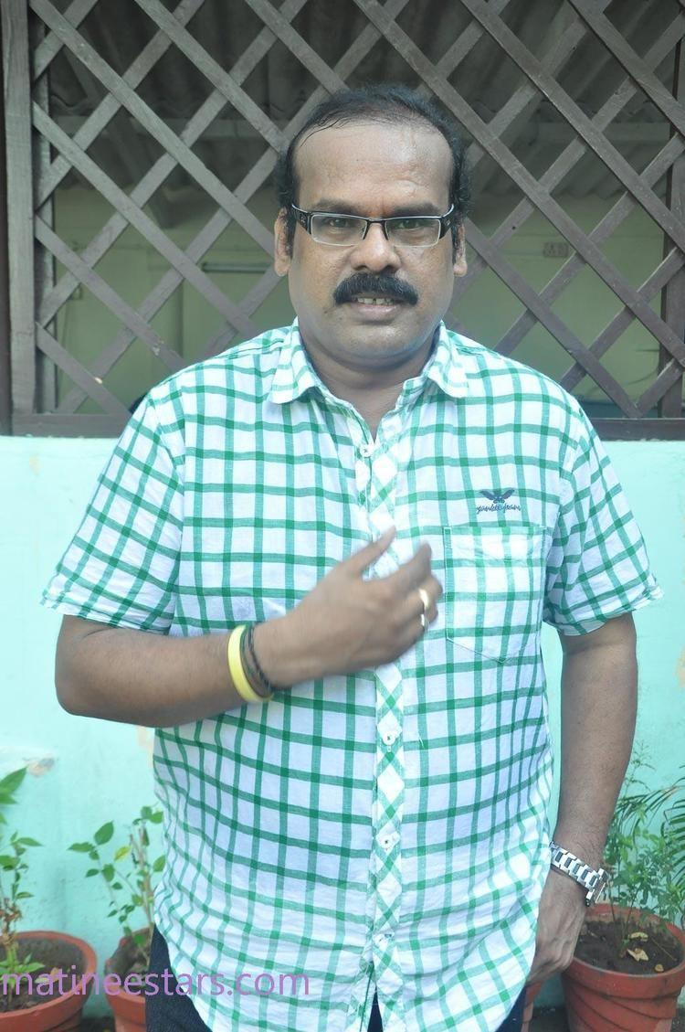 A. Venkatesh (director) matineestarsintamilactorgallerydirectoraven