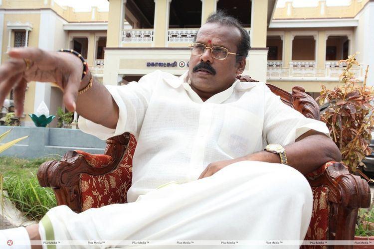 A. Venkatesh (director) A venkatesh paagan movie director a venkatesh stills