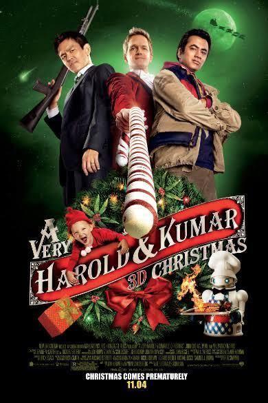 A Very Harold & Kumar 3D Christmas t3gstaticcomimagesqtbnANd9GcQzIzSKL0goET0W6j