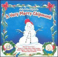A Very Merry Chipmunk httpsuploadwikimediaorgwikipediaendd8AV
