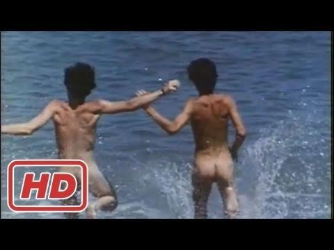 A Very Natural Thing Full Movie 1974 HD YouTube
