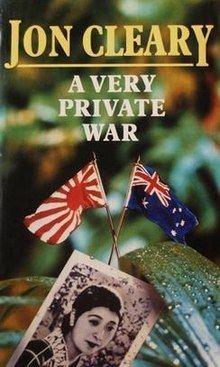 A Very Private War httpsuploadwikimediaorgwikipediaenthumba