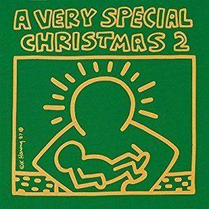 A Very Special Christmas 2 httpsimagesnasslimagesamazoncomimagesI6