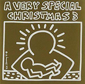 A Very Special Christmas 3 httpsimagesnasslimagesamazoncomimagesI5