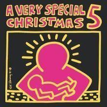 A Very Special Christmas 5 httpsuploadwikimediaorgwikipediaenthumbc