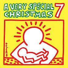 A Very Special Christmas 7 httpsuploadwikimediaorgwikipediaenthumb8