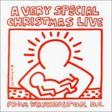 A Very Special Christmas Live httpsuploadwikimediaorgwikipediaenthumb8