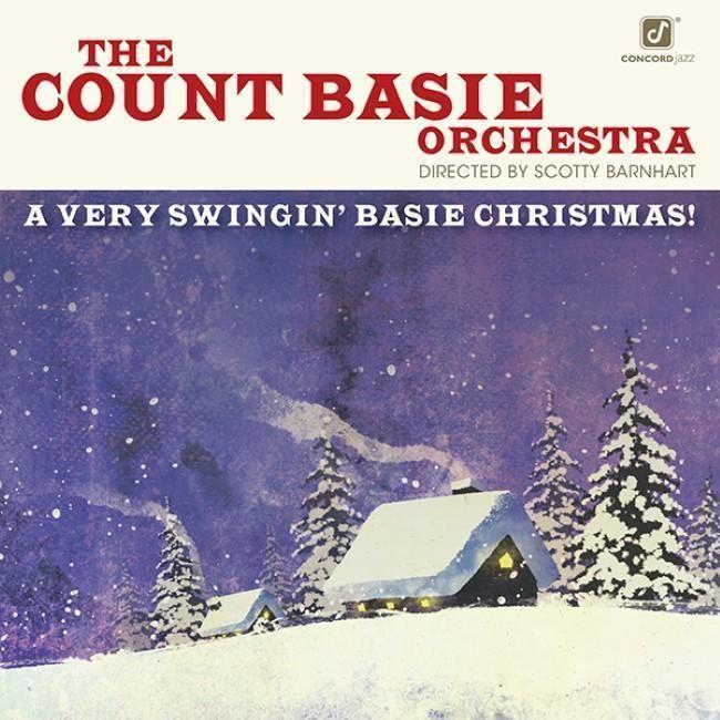 A Very Swingin' Basie Christmas! mediadpublicbroadcastingnetpkcurfilesstyles
