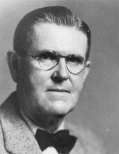 A. Victor Donahey httpsuploadwikimediaorgwikipediacommons99