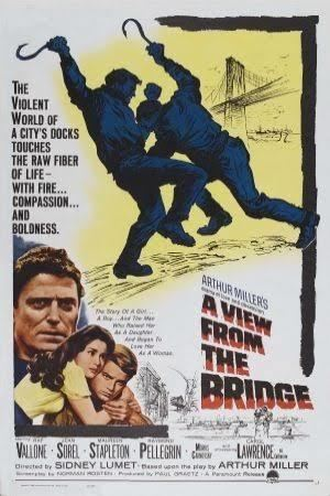 A View from the Bridge (film) t1gstaticcomimagesqtbnANd9GcRzWKFNzWvoLwtwHR