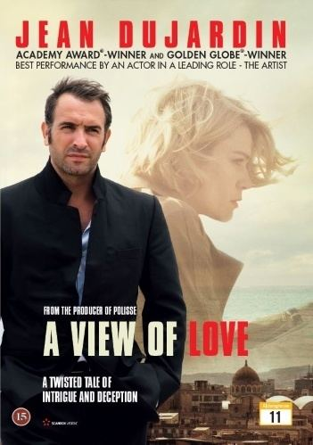 A View of Love A View Of Love DVD A View of Love Images Pictures Photos