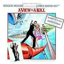 A View to a Kill (soundtrack) httpsuploadwikimediaorgwikipediaenthumbe