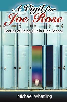 A Vigil for Joe Rose t1gstaticcomimagesqtbnANd9GcQOxcIRk2dL7y5Ibx