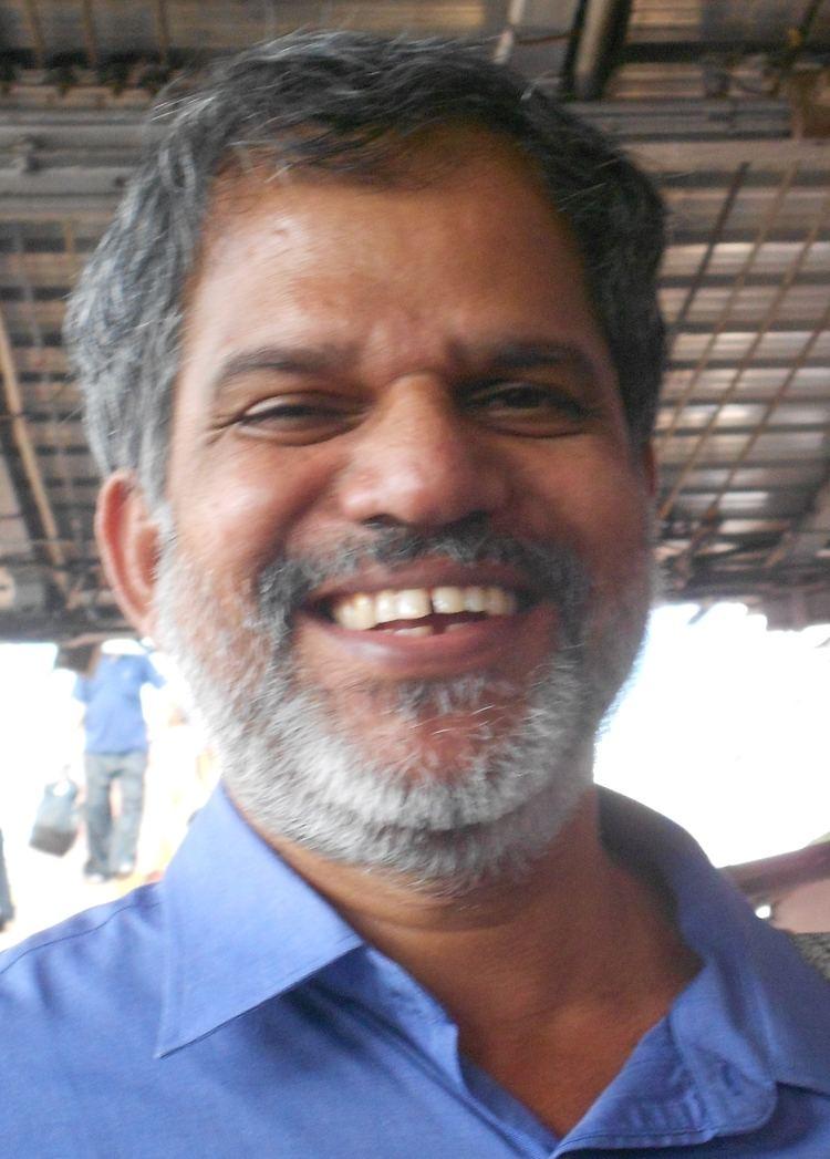 A. Vijayaraghavan httpsuploadwikimediaorgwikipediacommonscc