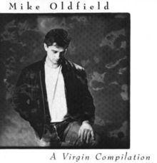 A Virgin Compilation httpsuploadwikimediaorgwikipediaenthumb8