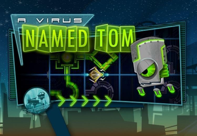 A Virus Named TOM mediaindiedbcomimagesgames11615837Untitledjpg