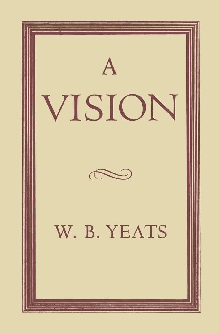 A Vision t1gstaticcomimagesqtbnANd9GcRzxE9A2yb7y8RQ