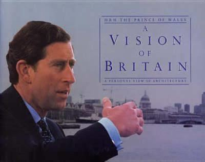 A Vision of Britain: A Personal View of Architecture t2gstaticcomimagesqtbnANd9GcTJqNJf6FQTm8mVP
