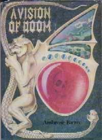 A Vision of Doom httpsuploadwikimediaorgwikipediaen22dVis