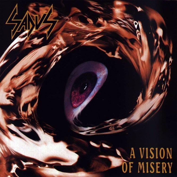 A Vision of Misery httpsiytimgcomviTfSsk7IlGZYmaxresdefaultjpg