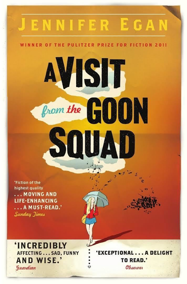 A Visit from the Goon Squad t1gstaticcomimagesqtbnANd9GcSaqawxhFFjoZafAr