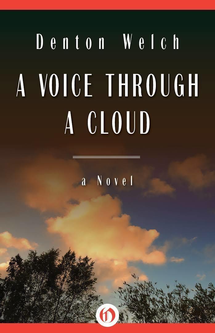 A Voice Through a Cloud t2gstaticcomimagesqtbnANd9GcQ9hiUV2MftQTnZS