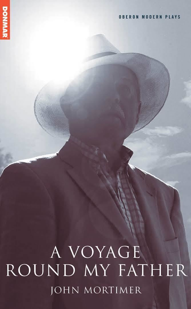A Voyage Round My Father t2gstaticcomimagesqtbnANd9GcR1JKXHgHqozv9Xm0