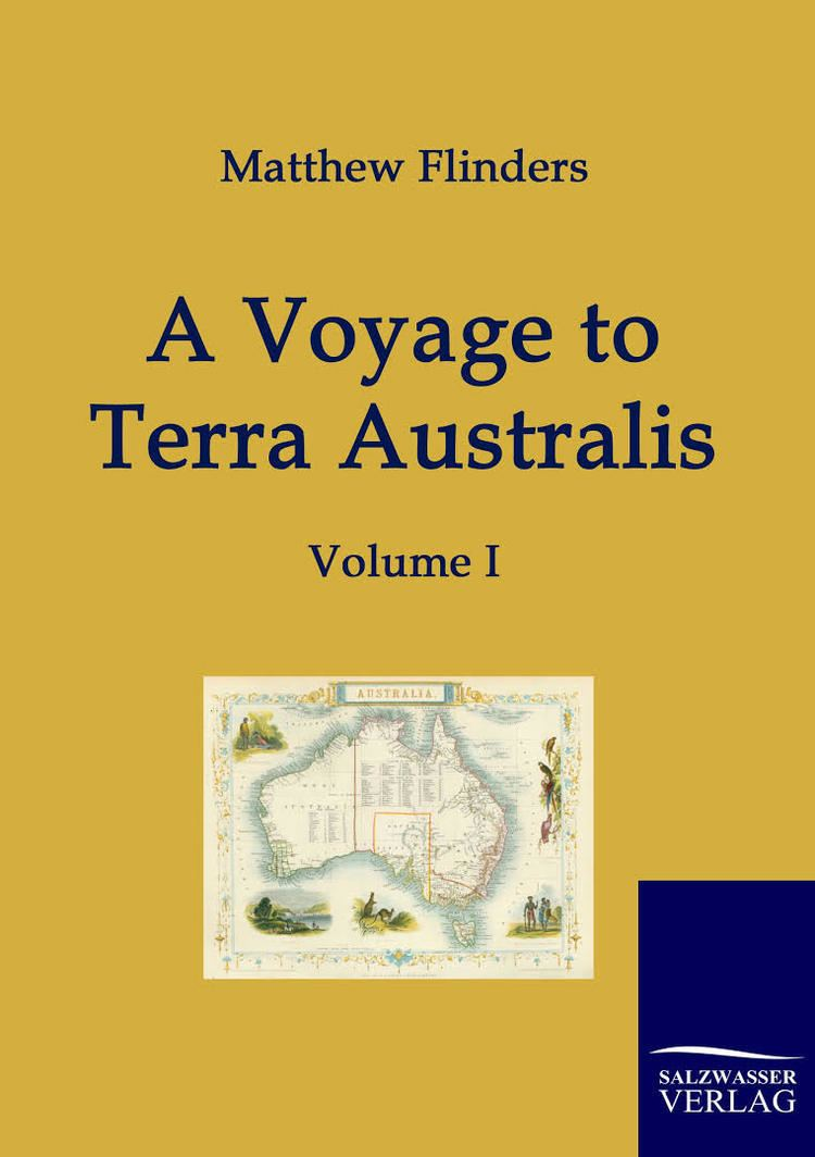 A Voyage to Terra Australis t1gstaticcomimagesqtbnANd9GcTwMoL6SggKfItk1X