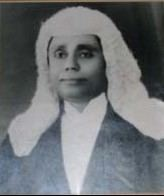 A. W. H. Abeyesundere