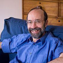 A. W. Moore (philosopher) httpsuploadwikimediaorgwikipediacommonsthu