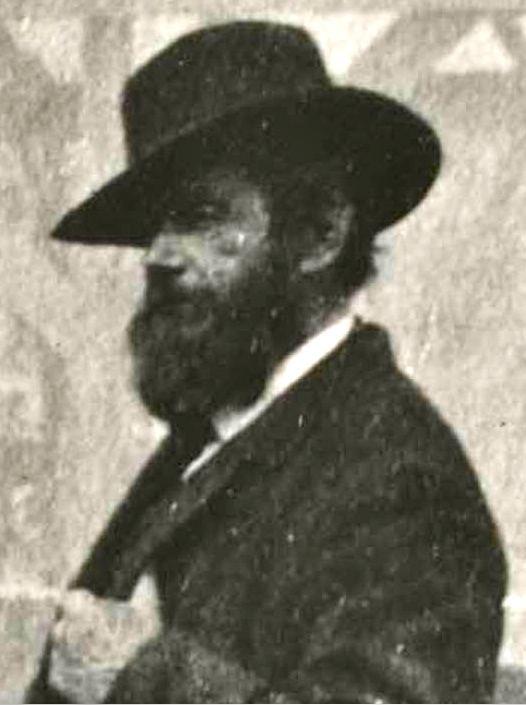 A. W. Piper