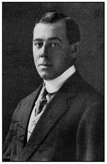 A. W. Tillinghast httpsuploadwikimediaorgwikipediacommonsthu