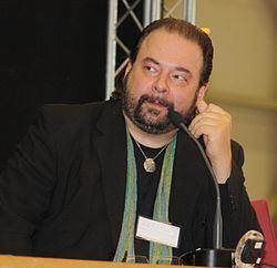 A. W. Yrjana httpsuploadwikimediaorgwikipediacommonsthu