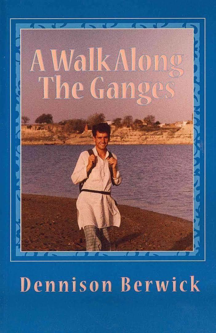 A Walk Along the Ganges t1gstaticcomimagesqtbnANd9GcSdvr2PgRznx9UgMH
