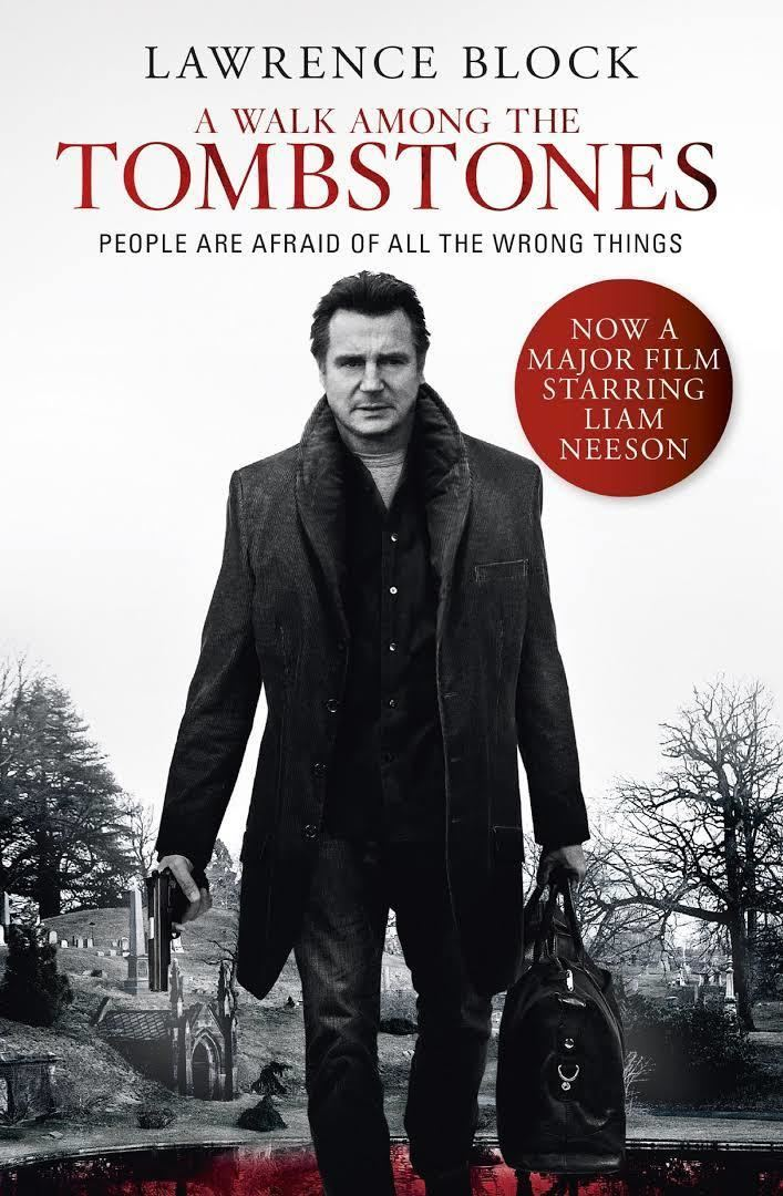 A Walk Among the Tombstones (novel) t0gstaticcomimagesqtbnANd9GcTG2jNw33rB616yIB