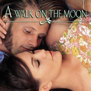 A Walk on the Moon Various Artists A Walk on the Moon Amazoncom Music