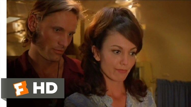 A Walk on the Moon A Walk on the Moon 512 Movie CLIP One Giant Leap 1999 HD