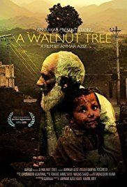 A Walnut Tree httpsimagesnasslimagesamazoncomimagesMM