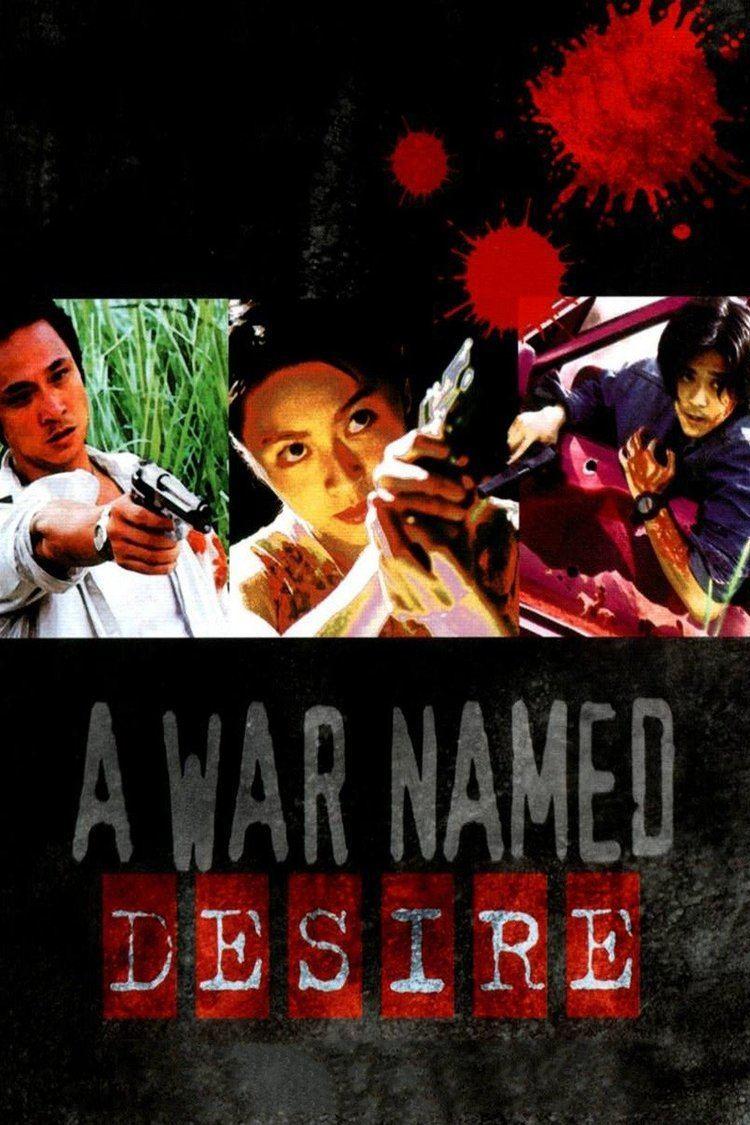 A War Named Desire wwwgstaticcomtvthumbmovieposters73228p73228