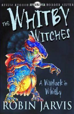 A Warlock in Whitby t1gstaticcomimagesqtbnANd9GcQrccJZkjsZcvE4X