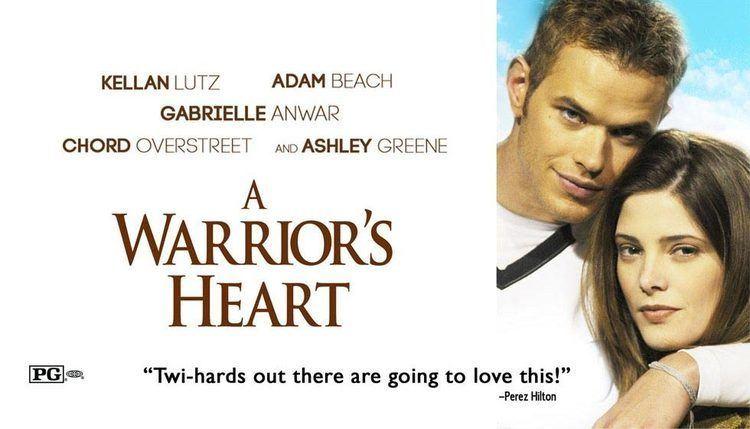 A Warrior's Heart Watch A Warriors Heart Online Free On Yesmoviesto