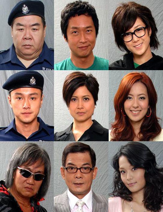 A Watchdog's Tale TVB A Watchdog39s Tale OneStop Media Blog